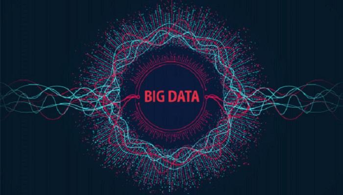Big data, ¿Qué es y por qué tanta importancia?