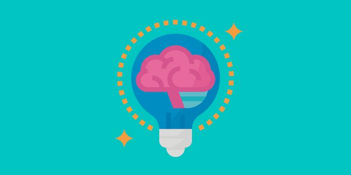 Qué es el Neuromarketing y cómo aplicarlo a mi web