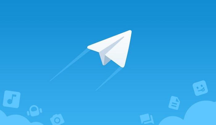 ¿Qué es Telegram y cómo usarlo para negocios?