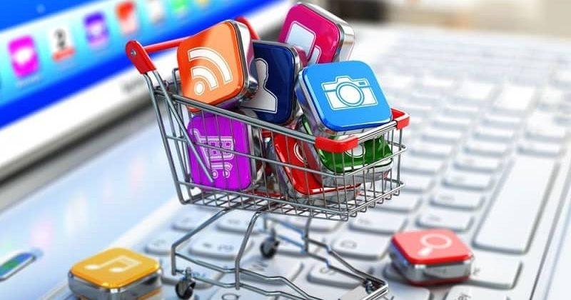 Las mejores ideas para vender en redes sociales