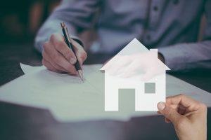 préstamo personal hipotecario