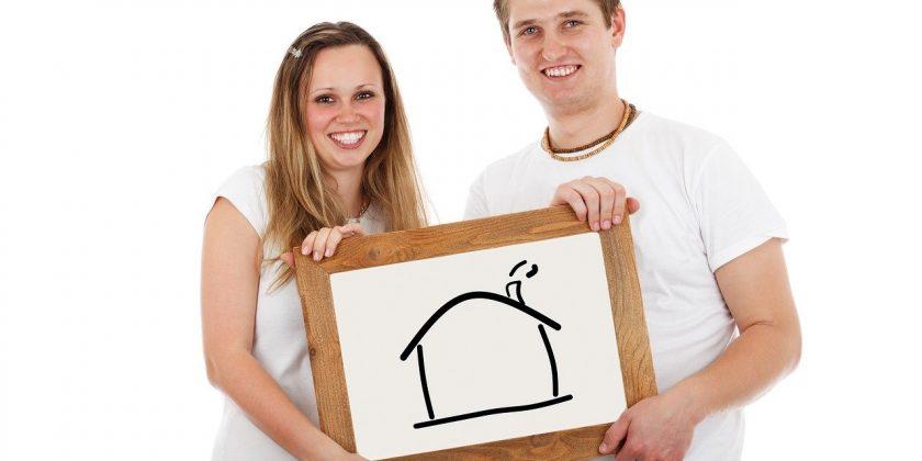 ¿Qué es un préstamo Personal Hipotecario y cómo pedirlo?