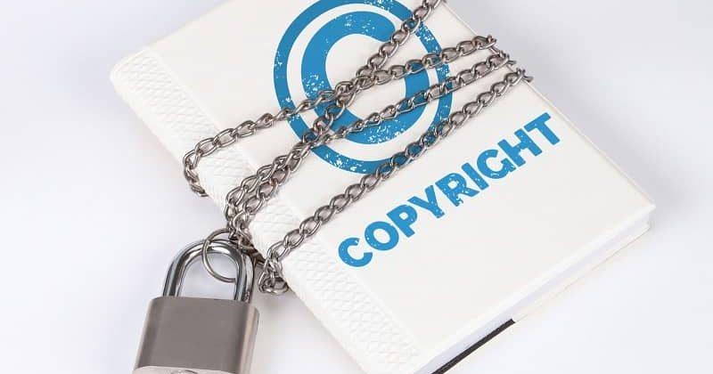 ¿Qué son los Derechos de Autor y cuándo cumplen?