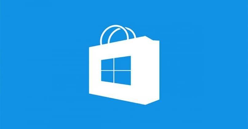 Microsoft Store: Tutorial y cómo conseguirlo