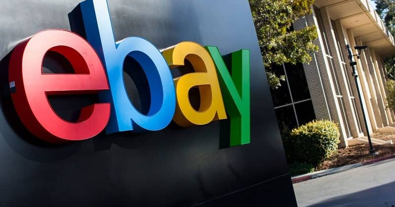 Vender en eBay ¿Es rentable? ¿Cómo hacerlo?