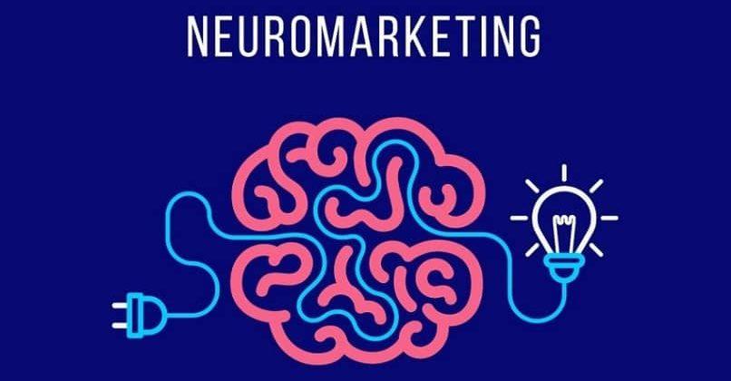 Neuromarketing Visual para hacer más ventas en mi página