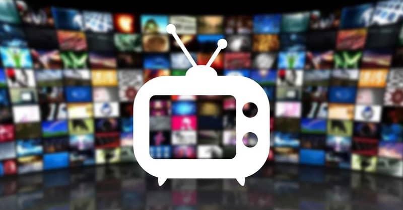 ¿Qué es Smart IPTV y cómo funciona?