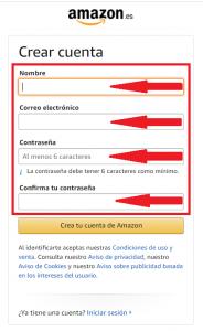 ¿Qué necesito para vender en Amazon?