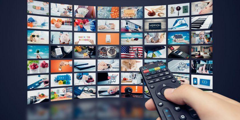 Streaming: qué es, plataformas, tipos, características…