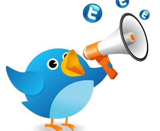 Comprar seguidores Twitter: Ventajas e inconvenientes graves
