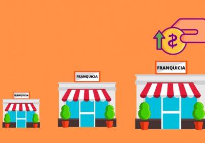 Franquicia,