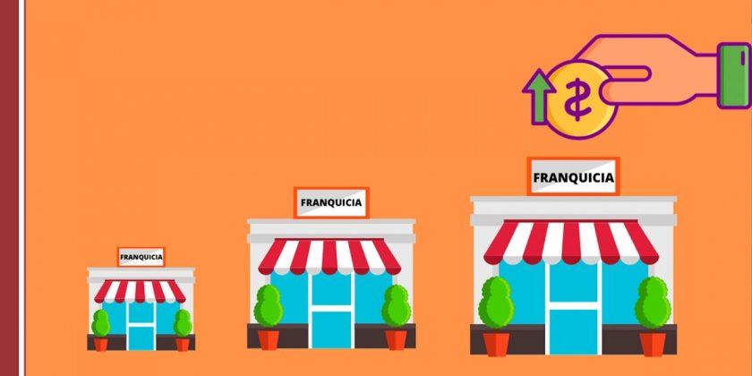 Franquicia, ¿Qué es y cómo elegir la adecuada?