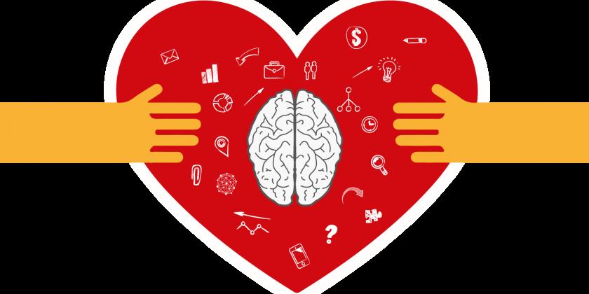 Marketing Emocional: aprender a vender con emociones