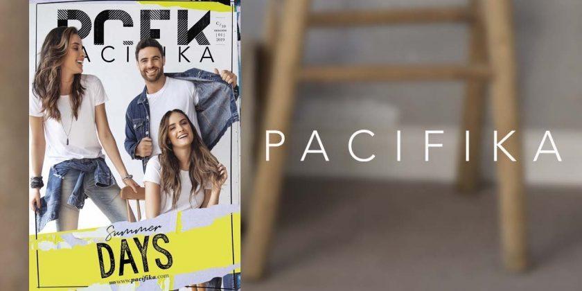 ¿Qué es Pacifika y por qué es tan popular?