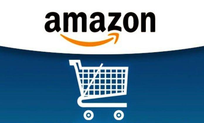 ¿Qué necesito para vender en Amazon? Te lo detallamos todo