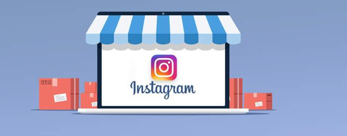 Cómo vender en Instagram: 10 consejos fundamentales