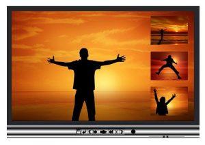 Grabar pantalla PC los mejores programas 8