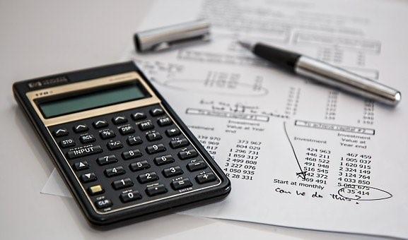 Modelo 303 del IVA: Qué es y cómo rellenarlo fácil