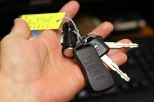 Si compras un coche o moto de segunda mano debes presentar el Modelo 620