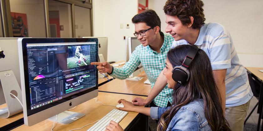 Comunicación Audiovisual: aprende a elegir la mejor empresa