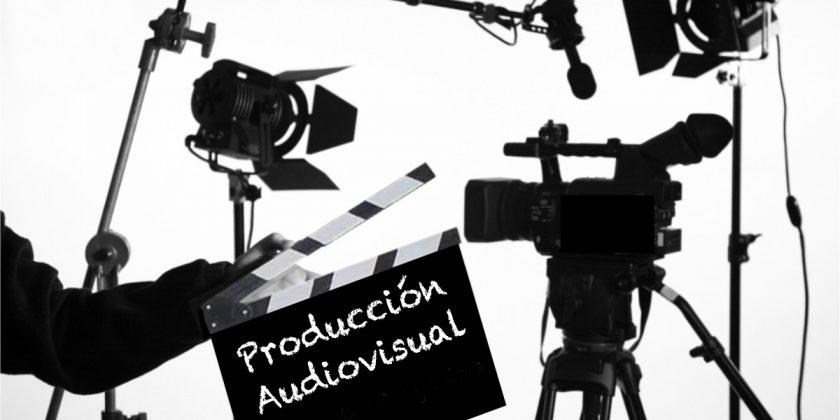 Producción audiovisual, ¿Qué es y cómo contratar la mejor?