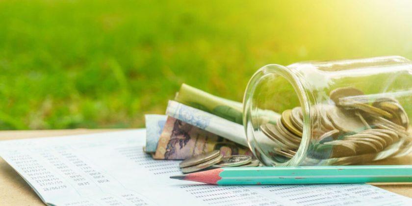 Cuenta de pérdidas y ganancias: todo lo que deberías saber