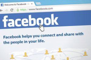 Consejos para vender en Facebook 1