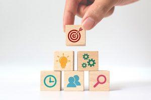 Elementos de un plan de marketing 3