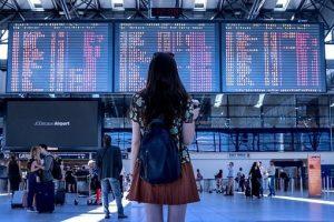 Estrategias de marketing turistico que funcionan 3