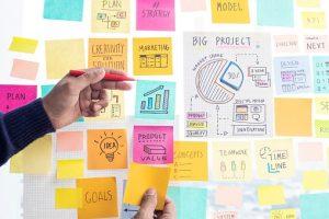 Macroentorno del marketing Qué es y cómo se aprovecha 1