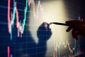 El Marketing financiero puede dar un impulso a tu empresa.
