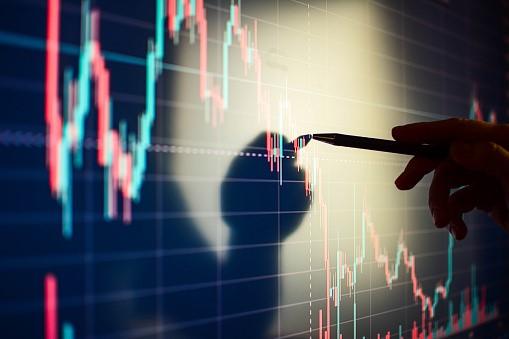 Marketing financiero: todo lo que debes saber