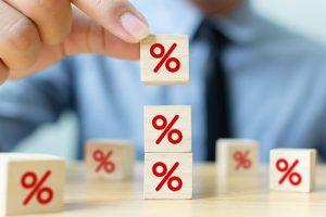 Marketing financiero todo lo que debes saber 4
