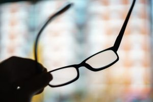 ¿Cómo corregir y evitar Miopía de marketing?