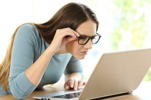 Miopia de marketingQué es y cómo afecta a tu empresa 3