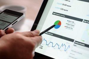 Miopia de marketingQué es y cómo afecta a tu empresa 4