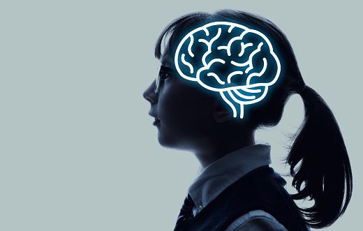 Neuromarketing kinestésico, ¿Qué es y cómo aplicarlo?
