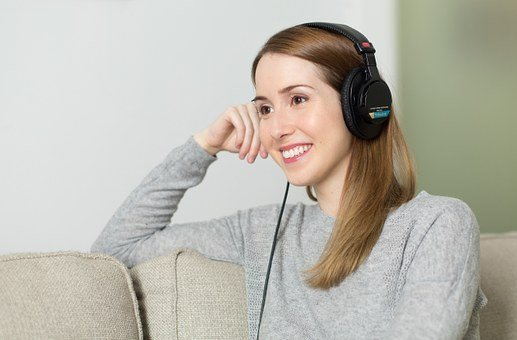 Neuromarketing auditivo, ¿Qué es y cómo aplicarlo?