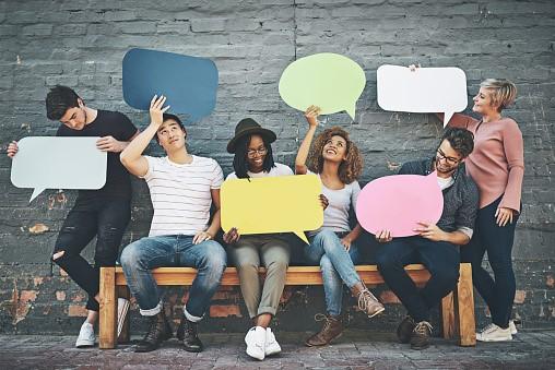 ¿Qué es la mezcla de Marketing? No te lo pierdas