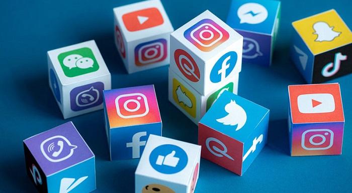 Gestor de redes sociales: así se elige al mejor