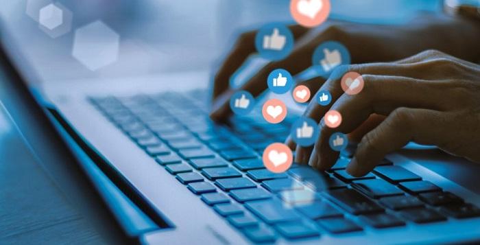 Automatizar Redes Sociales con los mejores programas