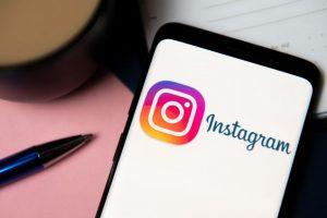 Automatizar Redes Sociales Instagram