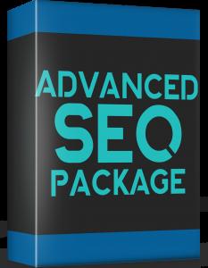 Pack Advanced SEO Pack