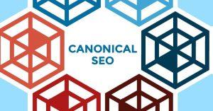 Módulo URL's canónicas