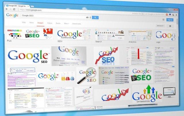 Especialista en SEO: posiciona en Google de forma segura