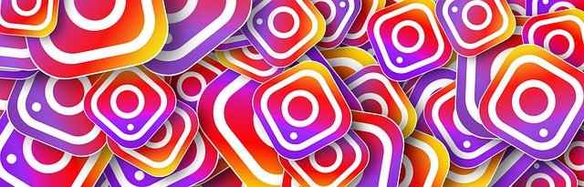 Automatizar Instagram en pocos pasos y Seguro