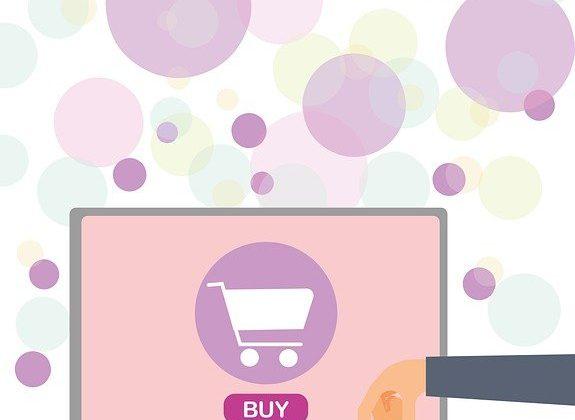 Negocios online: ¿Cuáles están en auge y con futuro?