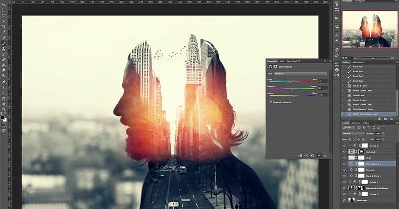 Editor de fotos, ¿Cuál elegir y por qué?