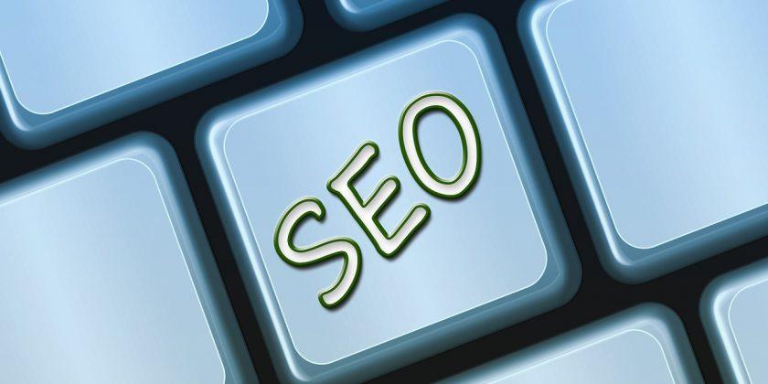 SEO Posicionamiento Web: Mejor servicio calidad-precio