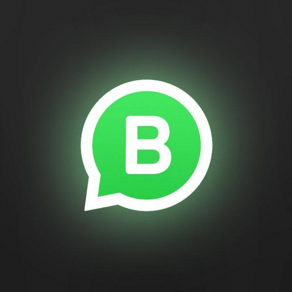 Cómo usar WhatsApp para negocio